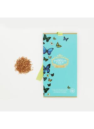 Saculet parfumat Butterflies