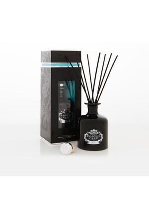 Parfumant camera Black Edition